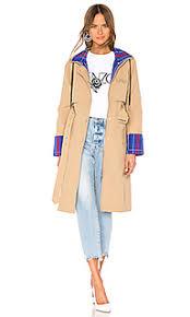 Купить женская <b>верхняя одежда Kenzo</b> в интернет-магазине ...