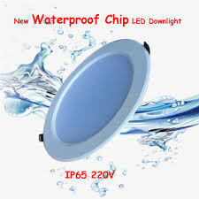 Best Offers for <b>led toilet</b> brands and get free shipping - a868
