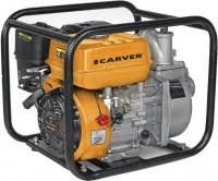 <b>Carver CGP 6080</b> – купить <b>мотопомпа</b>, сравнение цен интернет ...