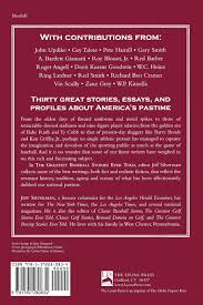 the greatest baseball stories ever told thirty unforgettable the greatest baseball stories ever told thirty unforgettable tales from the diamond jeff silverman 9781592280834 com books