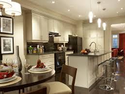 amazing island lighting fixtures lowes amazing 3 kitchen lighting