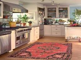 kitchen rugs ideas kitchen rug kitchen rug ideas kitchen rug sets