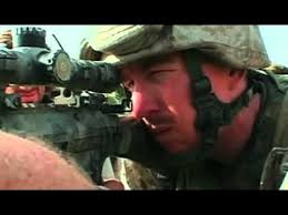 <b>Наука об оружии</b> (США, <b>Discovery</b>, 17 серий) 2007 год смотреть ...