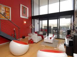 13 2017 red furniture ideas brilliant 14 red furniture ideas furniture