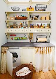storage solutions for kitchen  ideas clutter free kitchen kitchen small kitchen sinks for small spac