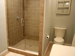 design walk shower designs: walk in shower designs for small bathrooms with good ideas walk