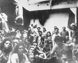 「the Exodus to Palestine in 1947」の画像検索結果