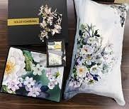 Постельное белье <b>Dolce</b> Gabbana Москва: каталог, фото, цены ...