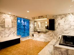 10 High-Tech Gadgets to Get for Your <b>Bathroom</b>   HGTV
