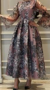 Внимание! <b>Платье</b> которые всегда стильные. – В РИТМІ ЖИТТЯ ...