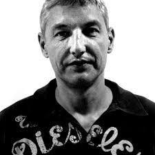 Reducir Fallece de un infarto Pedro Rodríguez, director general de la productora Cuarzo - int3