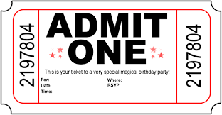 party invite template anuvrat info templates for invitations baby shower invitation