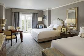 THE RITZ-CARLTON, ST. LOUIS - Updated 2019 Prices & Hotel ...