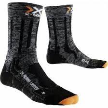Купить термоноски <b>X</b>-<b>Socks</b> на официальном сайте в Москве