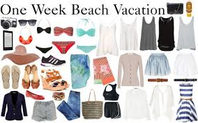 Image result for VACATIONS TUMBLR