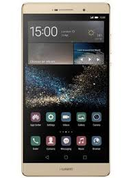 Buy Huawei Ascend P8max Online at Best Price in India | Huawei ...