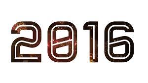 preview year end review preview 2015 year end review