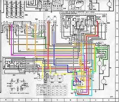 hvac wiring diagrams hvac wiring hvac auto wiring diagram schematic how to wiring diagrams hvac jodebal com on hvac