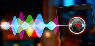 Call Recorder - Automatic Call Recorder - callX - Apps on Google Play