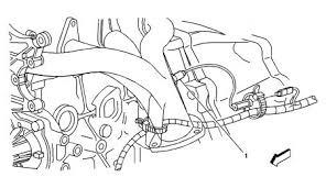 95 olds aurora wiring diagram wirdig 97 aurora engine diagram get image about wiring diagram