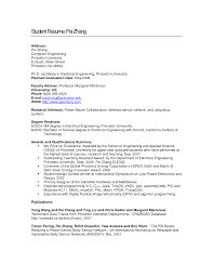resume for electrical engineer resume electrical o m engineer resume for electrical engineer electrical engineer job happytom co engineering intern resume