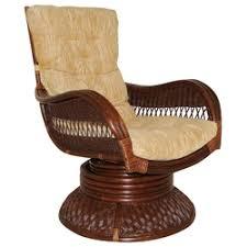«<b>Кресло</b>-<b>качалка TetChair</b> Relax» — Результаты поиска ...