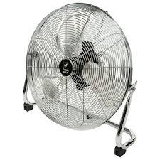Купить Напольный <b>вентилятор Polaris PSF 2140</b> RC черный в ...
