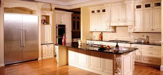 kitchen cabinets top kitchen cabinets best kitchen cabinets on a budget pictures best kitchen cabinets best kitchen furniture