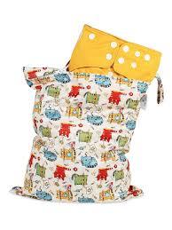 <b>Непромокаемая сумка</b> GlorYes! 10394102 в интернет-магазине ...