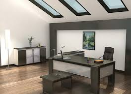 cool gray office furniture creative. full size of elegant interior and furniture layouts picturescool gray office creative beautiful cool d