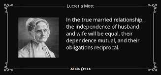 「Lucretia Mott」の画像検索結果