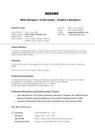 easy online resume maker best builder templates mueniq cover letter cover letter easy online resume maker best builder templates mueniqeasy online resume builder