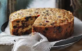 Image result for fruit cake