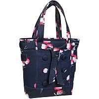 Купить <b>сумки</b> через плечо женские в интернет-магазине ...