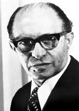 Menachem Begin was born in Brest-Litovsk, Poland on 16 August 1913, son of Zeev-Dov and Hassia Begin. He was educated at the Mizrachi Hebrew School and the ... - begin