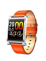 Фитнес <b>браслет ZDK</b> K6 ZDK 7627705 в интернет-магазине ...