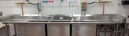restaurant kitchen equipments suppliers manufacturers kitchen components banner  kitchen components