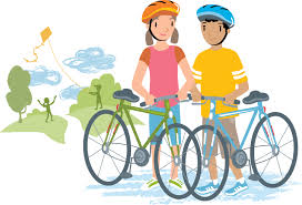 Image result for cyclist pictures