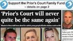 In this week's Newbury Weekly News...