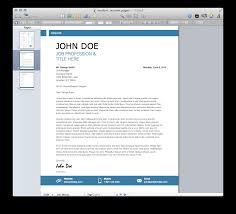 resume templates pages resume templates pages 3727