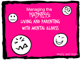 potty training basics getting prepared simply real moms managing the madness living and parenting mental illness