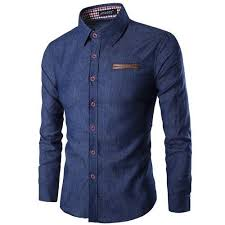 Yingwoo <b>Men's Hot Sale</b>: Spring And Autumn Style <b>Men Cotton</b> ...