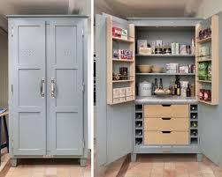 kitchen cabinet december