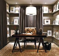 office large size decorations elegant home office decor with white color at and ideas by black and white office decor