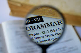 online grammar checker tools to avoid grammatical errors for
