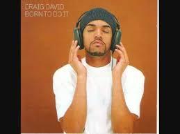 Rendez-Vous - <b>Craig David</b> (<b>Born</b> To Do It) - YouTube