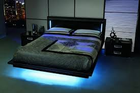 led accent lighting accent lighting ideas