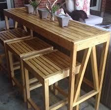 bar sets outdoor middot