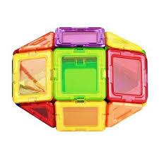 """<b>Магнитный конструктор</b> """"Window Basic 30 set""""   Купить с ..."""