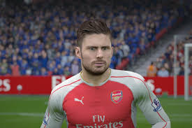 fifa 16 quiz do you know all the players red bull